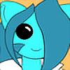 KonekoRyu's avatar