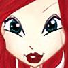 Konekos2's avatar
