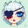 KonekoShimizu's avatar