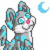 konekotsukino87's avatar