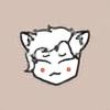 konelkent's avatar