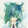 konenekoneko's avatar