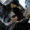 KoneSama's avatar