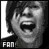 konetsu-koichii's avatar