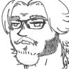 Konetsugu's avatar