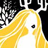 Konett's avatar