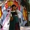 Konfessor2u's avatar