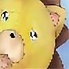 KonFly's avatar