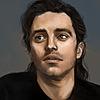 konfundus's avatar