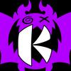 Konfusion64's avatar