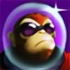 kong3d's avatar