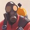 Kong5232's avatar