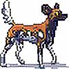Kongestia's avatar