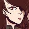 Konggers's avatar