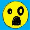 konglen's avatar