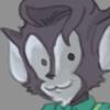 kongless34's avatar