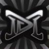 konglomo87's avatar
