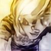 kongosan's avatar