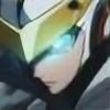 kongoth's avatar