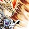Kongras's avatar