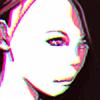 kongshifu's avatar