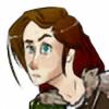 kongu640's avatar