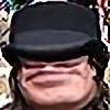 kongvmax's avatar