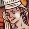 Kongyo's avatar