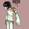 KongZillaKong's avatar