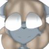Koni-Frinkin56's avatar