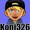Koni326's avatar