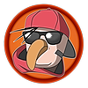 Koniak007's avatar