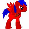 konics's avatar