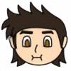 Konigam's avatar