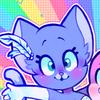Koniimelia's avatar