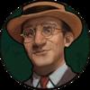 Koniiwa247's avatar
