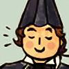 konijnemans's avatar