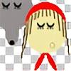 koniksalami's avatar