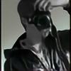 koningalex's avatar