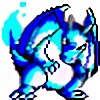 koninochas's avatar