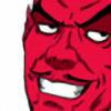 KoniraThax's avatar