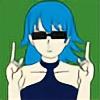 KoniYutaka's avatar