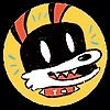 KonjinOfDoom's avatar