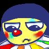 KonjoDraws's avatar