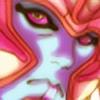 Konjur's avatar