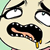 konjyouyaki's avatar