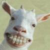 konkakonkadudu's avatar