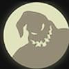 Konkan22's avatar