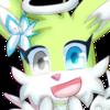 Konkih's avatar