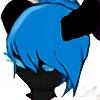 Konkikushuro's avatar
